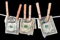 اصناف باید مسیرهای پولشویی را ببندند