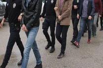 ترکیه 120 مظنون به عضویت در داعش را در ماه سپتامبر بازداشت کرد