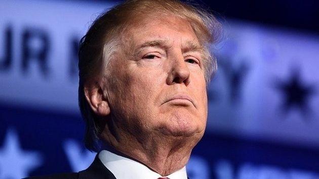 فرماندار واشنگتن دستور لغو «فرمان اجرایی» ترامپ را امضا کرد