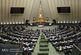 درخواست نمایندگان مجلس برای برخورد قاطع با مسببین حادثه تروریستی اهواز