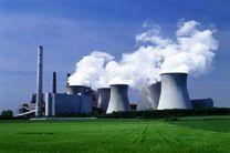 انبار زیرزمینی برای پسماندهای رادیواکتیو فرانسه ساخته می شود