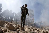 اردن میزبانی گفتگوهای یمنی را پذیرفت