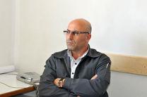 وزارت صنعت لیست گیرندگان تسهیلات نوسازی را منتشر کند