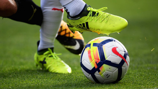 جدیدترین رنکینگ برترین فوتبالیست های ایرانی اعلام شد