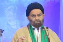 دشمنان قسم خورده اسلام از اتحاد  مسلمانان آشفته و نگرانند