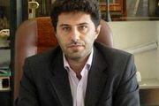 ۱۳۳ میلیارد ریال برای طرح های شهری در مازندران تخصیص یافت