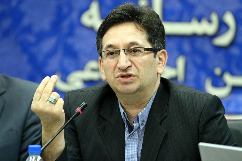 پرداخت بخشی از مطالبات دانشگاه علوم پزشکی اصفهان