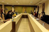 آنچه در نشست هیات انتخاب سی و ششمین جشنواره موسیقی فجر مطرح شد
