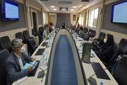 مشترکین گاز طبیعی در کردستان با پوشش بیمهای از خسارات مصون میمانند