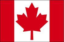 رد درخواست ایران برای برگزاری انتخابات در کانادا
