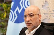دورکاری کارکنان شرکت مخابرات ایران به منظور پیشگیری از ویروس کرونا