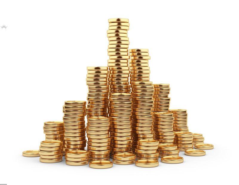 قیمت سکه 23 آبان 97 اعلام شد