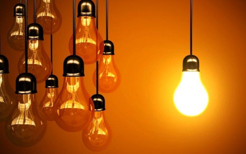 روند رو به رشد مصرف برق ادامه دارد