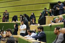 از خبرنگاری تا دبیری عالی ترین شورای فضای مجازی کشور