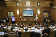 شهرداری به ارائه لایحه فرآیند صدور پروانه عملیات ساختمانی ملزم شد