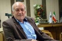 خرید تضمینی گندم در مناطق گرمسیری اصفهان آغاز شد