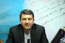 امید به زندگی در ایران به 72 سال افزایش یافته است