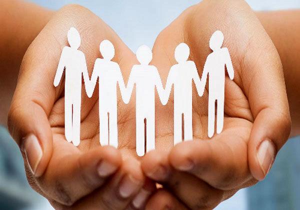 فعالیت ۲۱۲ مددکار در کمیتههای امداد استان گیلان