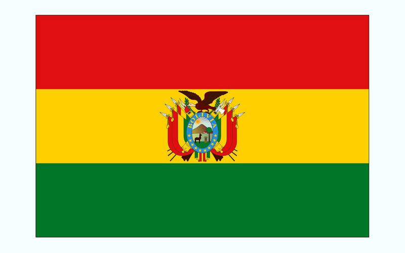 نخستین سفیر بولیوی در آمریکا پس از 11 سال منصوب شد