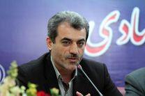 اولیا و دانش آموزان خوزستانی ۱۳ میلیارد ریال به جشن عاطفه ها کمک کردند