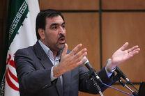 مجازات در انتظار پیمانکاران متخلف زلزله شدید کرمانشاه