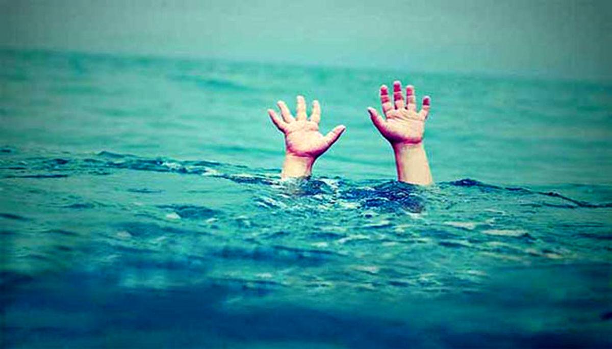 جان باختن 47 نفر ظرف 2 ماه در دریای مازندران