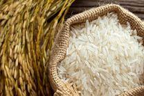 کنترل واردات برنج در راستای حفظ حقوق کشاورزان