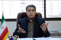ایران رتبه نخست نرخ رشد علمی را دارد
