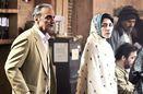 فیلم سینمایی شعله ور از ۲۴ مرداد اکران می شود