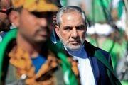 تصمیم آمریکا در مورد «انصارالله» فاقد مشروعیت است