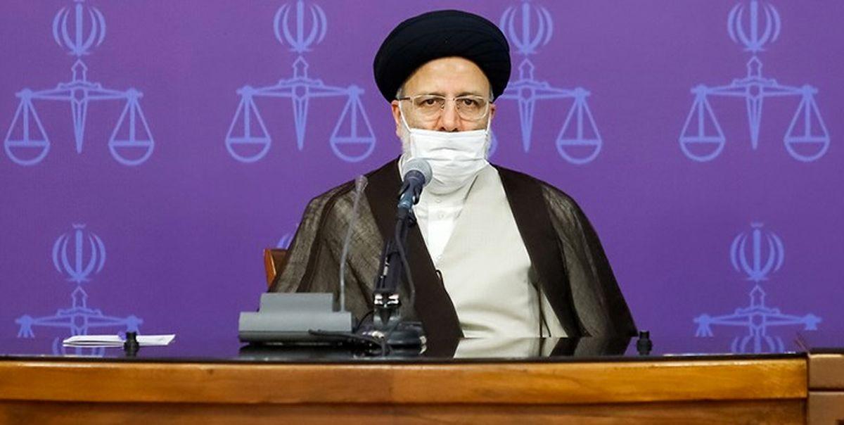 دستورالعمل ساماندهی رسیدگی به پروندههای بازار سرمایه ایران ابلاغ شد