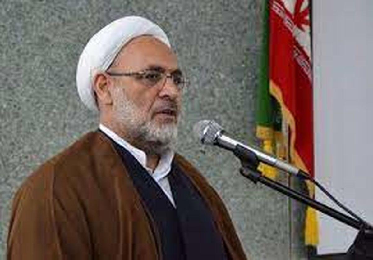 با عفو و تخفیف مجازات ۴۷ نفر از محکومان در مازندران موافقت شد