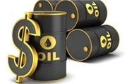 قیمت جهانی نفت در معاملات امروز ۳ شهریور ۱۴۰۰/ برنت به ۶۷ دلار و ۱۸ سنت رسید