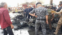 جزئیات درگیری در کربلا / چند نفر زخمی شدند