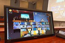 جزیره کیش، پایلوت اجرای اینترنت ۵G در ایران خواهد شد