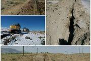 توسعه پوشش همراه اول در شهرستان خوانسار