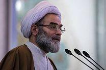 رضایتمندی مردم باید الویت دولت در نظام اسلامی باشد