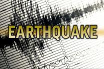 زلزله ژاپن را لرزاند/ هشدار سونامی