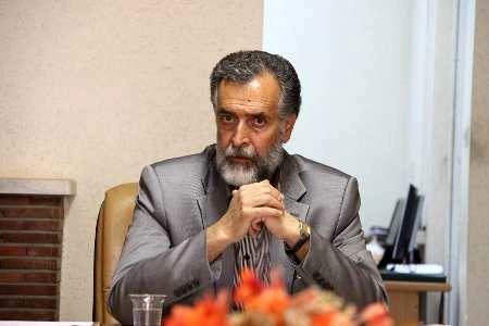 پاسخخواهی از شهردار حق قانونی اعضای شورای شهر است