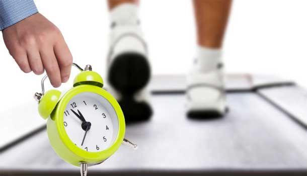 ورزش به ریکاوری بعد از سکته کمک میکند