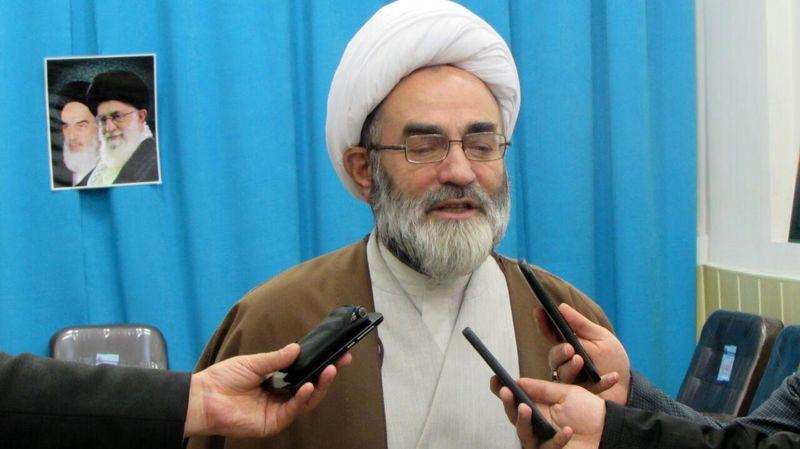 ۹ دی پاسخ قاطبه ملت ایران نسبت به فتنهگران بود/ 9 دی متعلق به تمام ملت ایران است