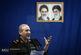 ایران تجزیه کشورهای اسلامی منطقه را برنمی تابد