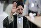 اصفهان با رئیسی زاینده خواهد شد ؟!