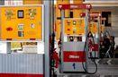 جزئیات بسته تکمیلی سهمیه سوخت ناوگان حمل و نقل شهری و بین شهری