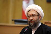 اصلاحیه بخشنامه یکنواخت سازی اخذ هزینه دادرسی ابلاغ شد