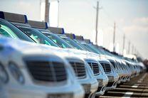 جان باختن ۲ مامور پلیس براثر واژگونی خودرو حین انجام عملیات