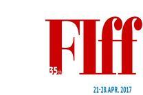 آغاز زود هنگام جشنواره جهانی فیلم فجر