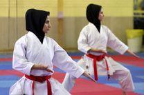 تبریک رئیس فدراسیون جهانی کاراته به مناسبت المپیکی شدن این رشته