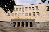 بانک ملی ایران در بین بانکهای اسلامی رتبه اول را از آن خود کرد