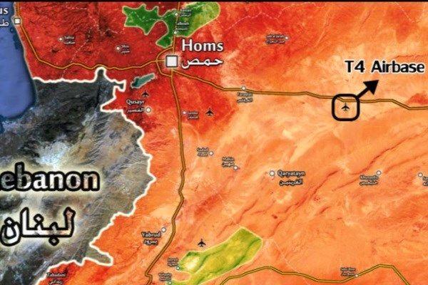 جروزالمپست: ایران توسط «نُجَباء» انتقام «T۴» را از اسرائیل میگیرد